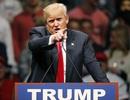Quân sư tiết lộ kế hoạch giúp Donald Trump rộng đường vào Nhà Trắng