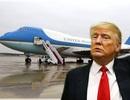 Boeing mất 1 tỷ USD vì một câu nói của Tổng thống đắc cử Trump