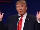 Ông Trump sẽ chấp nhận cáo buộc Nga can thiệp bầu cử?