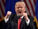 Ông Trump kêu gọi Mỹ tăng cường năng lực hạt nhân