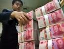 World Bank: Tăng trưởng kinh tế Trung Quốc sẽ xuống còn 6,7%