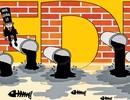 60% doanh nghiệp FDI xả thải vượt quy chuẩn