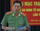 Thành lập hai đội SBC tại Hà Nội và TP.HCM