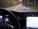 Xe Model S gây tai nạn chết người, Tesla bị chỉ trích nặng nề