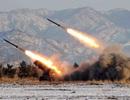 Triều Tiên có thể phóng tên lửa tầm bắn hơn 3.000km vào ngày mai