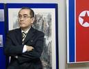 Hàn Quốc cảnh báo Triều Tiên có thể ám sát những người đào tẩu