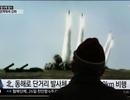Triều Tiên tuyên bố cơ bản hoàn tất phát triển vũ khí hạt nhân