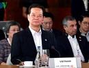 Thủ tướng phát biểu tại phiên khai mạc HNCC đặc biệt ASEAN-Hoa Kỳ