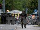Những kẻ cực đoan tổ chức tấn công người nước ngoài ở Đức