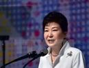 Hàn Quốc công bố kết quả điều tra sơ bộ về vụ bê bối tham nhũng