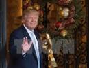 Một góc nhìn khác về Tổng thống đắc cử Mỹ Donald Trump