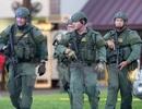 Mỹ mắc kẹt trong cuộc chiến chống khủng bố 15 năm sau vụ 11/9