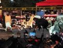 Phiến quân Abu Sayyaf bị tố đứng sạu vụ đánh bom ở Philippines