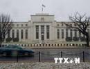 Nợ quốc gia của Mỹ lần đầu tiên vượt ngưỡng 19.000 tỷ USD
