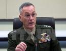 Mỹ chuẩn bị cho chiến dịch mới để nhanh chóng đánh bại IS