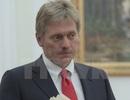 Điện Kremlin: Nhiệm vụ của Nga là giải phóng Syria khỏi khủng bố