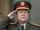 """""""Hổ lớn"""" Trung Quốc Quách Bá Hùng cúi đầu nhận tội"""