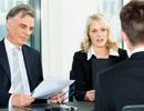 Làm gì để từ chối người vừa được chọn và tuyển lại ứng viên bị trượt?
