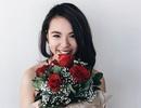 Nữ sinh Việt nói thạo 4 thứ tiếng từng giành học bổng ĐH Canada
