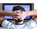 """10 cách tivi có thể """"giết"""" bạn"""