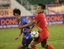 Đánh bại U21 Thái Lan, Yokohama vô địch giải U21 quốc tế 2016