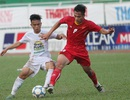 HLV Phạm Minh Đức phung phí cơ hội được cọ xát của cầu thủ U19 Việt Nam
