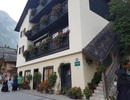 Vì sao ngôi làng Hallstatt lại nổi tiếng nhất ở nước Áo?