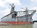 Mua tàu cũ Trung Quốc: Chẳng khác nào vụ ụ nổi M83 !?