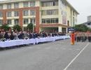 Trường Cao đẳng nghề Công nghệ cao Hà Nội tuyển sinh các nghề có nhu cầu sử dụng lao động cao