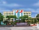 Trường Cao đẳng Công nghiệp và Xây dựng - Mã trường CCX thông báo tuyển sinh năm 2016