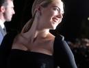 """""""Siêu vòng một"""" Kate Upton nổi bật với váy hở bạo"""