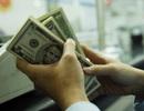 """Ngân hàng Nhà nước thông tin về con số 7,3 tỷ USD """"cất giấu"""" ở nước ngoài"""