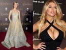 Những bộ váy khó quên của năm 2015