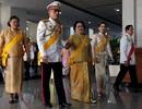 Thái Lan chính thức đề cử Hoàng Thái tử Vajiralongkorn nối ngôi Vua