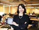 Dịch chuyển lao động trong AEC: Nhân sự Việt cần 5-10 năm để hoàn thiện