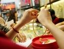 Vàng SJC tăng sát mốc 40 triệu đồng/lượng, thị trường vàng sôi sục