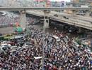 5 nguyên nhân khiến giao thông Việt Nam… chưa văn hóa