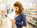 Hệ thống dự báo chính xác rủi ro của các sản phẩm hóa học mới