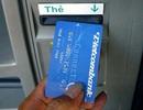 Vietcombank đổi thẻ mới cho chủ thẻ từng giao dịch trên website Vietnam Airlines