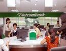 Vietcombank phát hành thành công 2.000 tỷ đồng trái phiếu