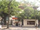 Viện Năng lượng nguyên tử Việt Nam là tổ chức hạng đặc biệt