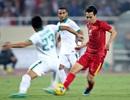 AFF Cup đổi luật thi đấu: Đội tuyển Việt Nam được lợi gì?