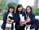 Chuyển đổi cơ quan chủ quản 2 trường đại học Quốc tế