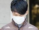 Một người Việt nhận án tù vì nhập cảnh trái phép vào Hàn Quốc