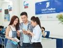 Vinaphone bắt đầu cung cấp đầu số 088 ra thị trường