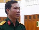 Hoàng Xuân Vinh từ chối xin danh hiệu Anh hùng Lao động