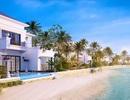 Bãi Dài - Phú Quốc: Kỳ nghỉ lý tưởng cho các cặp vợ chồng trẻ