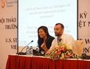 Vì sao sinh viên Mỹ ít sang Việt Nam trao đổi học tập?