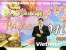 Người Việt tại Đức góp phần quan trọng vào quan hệ đối tác song phương