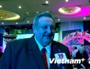Hội Séc-Việt hoan nghênh Tòa án Hiến pháp Séc bảo vệ người Việt